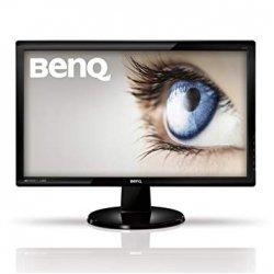 Monitor LED 22'' BENQ GW2250 GRAD A+