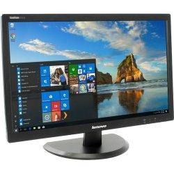 """Monitor LED 23"""" LENOVO ThinkVision E2323SWA"""