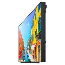 "Monitor LED TV 46"" SAMSUNG OM46D"
