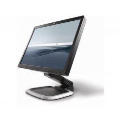 """Monitor LED 22"""" HP L2245W"""