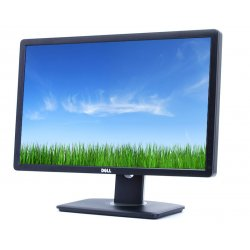 "Monitor LED 23"" DELL P2312H Grad A"