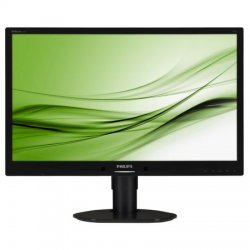 """Monitor LED 24"""" PHILIPS 241BLPY"""