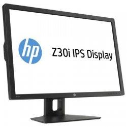 """Monitor LED 30"""" HP Z30I"""