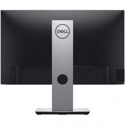 "Monitor LCD 22"" DELL P2219H grad B"