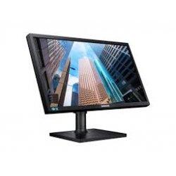 """Monitor 27"""" SAMSUNG S27E650"""