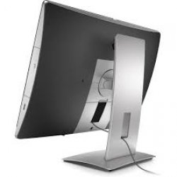 """Sistem ALL IN ONE, Procesor i5 6500, Memorie RAM 8 GB, HDD 256 SSD, DVD-RW, HP 800 G2, Display 23"""", Sound Bang and olufsen"""