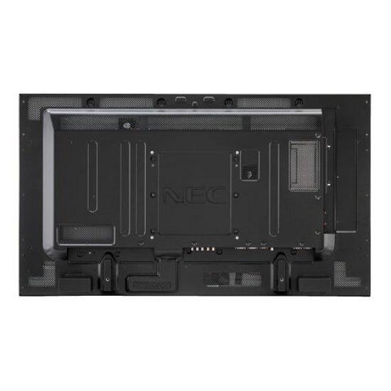 """Monitor LED 46"""" NEC MULTISYNC V463"""
