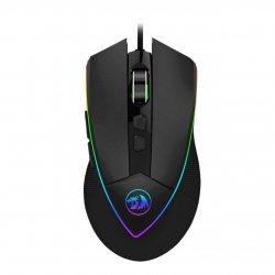 Mouse gaming Redragon Emperor