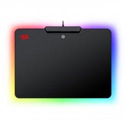 Mousepad Redragon Epeius iluminare RGB