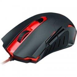 Mouse gaming Redragon Pegasus