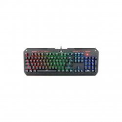 Tastatura mecanica Redragon Varuna