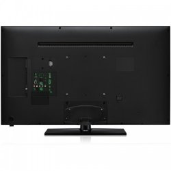 "Monitor-TV LED, Diagonala 22"", Samsung UE22F5470SS, Stand missing/smart"