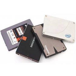 SSD 120 GB NOI DIVERSE MODELE