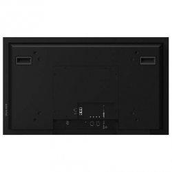 "Monitor LED, Diagonala 46"", TVLogic SWM-460A, Stand missing"