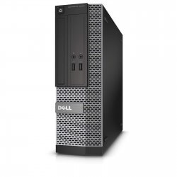 Sistem Desktop I5 4590 DELL OPTIPLEX 3020