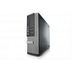 Sistem Desktop I7 2600 DELL OPTIPLEX 990
