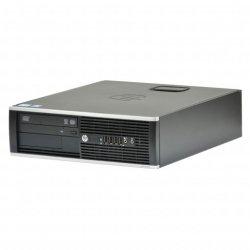 Sistem Desktop I7 2600 HP COMPAQ 8200 ELITE
