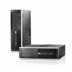 Sistem Desktop I7 3770 HP COMPAQ 8300 ELITE
