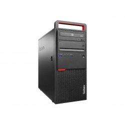 Sistem Desktop I7 6700 LENOVO M800