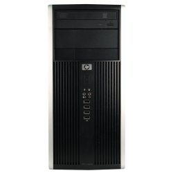 Sistem Tower A6 6400B  HP COMPAQ PRO 6305 MT