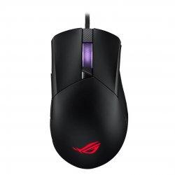 Asus ROG Gladius III Mouse Black