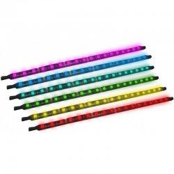 Benzi LED RebornLeague KITRL2LED RGB