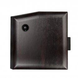 Boxe Microlab FC340 2.1 56W