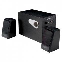 Boxe bluetooth Microlab M280 2.1 46W