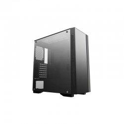 Carcasa Deepcool Matrexx 55 V3 RGB neagra