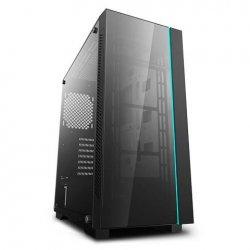 Carcasa Deepcool Matrexx 55 V3 neagra