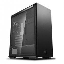 Carcasa Gamer Storm Macube 310 neagra