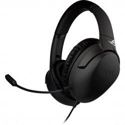 Casti gaming ASUS ROG Strix GO Core negre