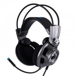 Casti gaming Somic G954