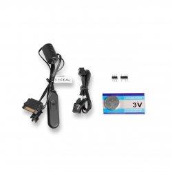 Controller aRGB Deepcool cu telecomanda