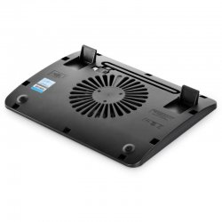 Cooler laptop Deepcool Wind Pal Mini negru