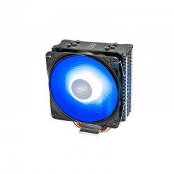 Cooler procesor Deepcool Gammaxx GTE V2 iluminare RGB