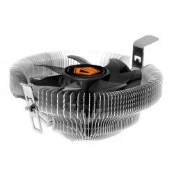 Cooler procesor ID-Cooling DK-01S