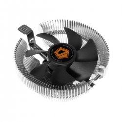 Cooler procesor ID-Cooling DK-01T