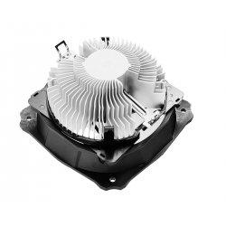 Cooler procesor ID-Cooling DK-03 PWM iluminare RGB