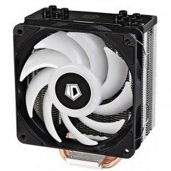 Cooler procesor ID-Cooling SE-224-XT iluminare RGB