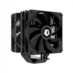 Cooler procesor ID-Cooling SE-225-XT negru