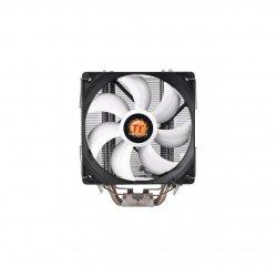 Cooler procesor Thermaltake Contac Silent 12