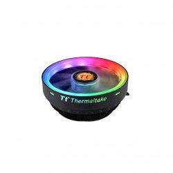 Cooler procesor Thermaltake UX100 iluminare ARGB