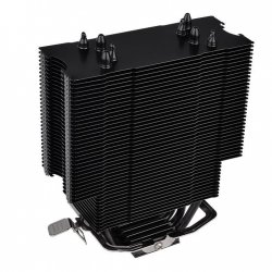 Cooler procesor Thermaltake UX200 iluminare ARGB