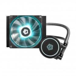 Cooler procesor cu lichid ID-Cooling Auraflow X 120