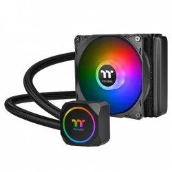 Cooler procesor cu lichid Thermaltake TH120 ARGB