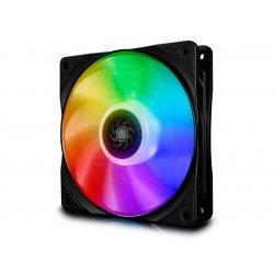Deepcool CF120 RGB 3in1 Fan Pack