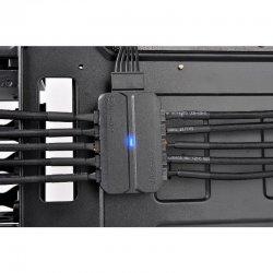 Fan controller Thermaltake Commander FP 10 Port-uri PWM