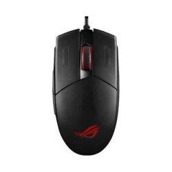 Mouse gaming ASUS ROG Strix Impact II negru