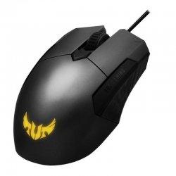 Mouse gaming ASUS TUF M5 gri
